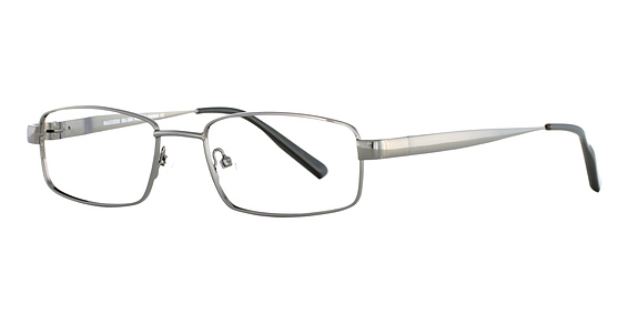 Visual Eyes Eyewear SS-368
