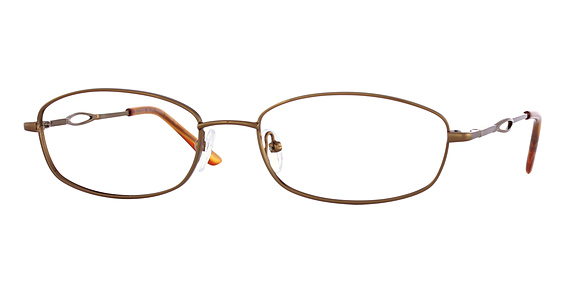 Visual Eyes Eyewear SS-370