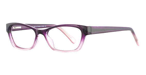 Visual Eyes Eyewear SS-70