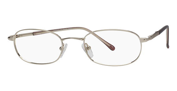 Visual Eyes Eyewear SS-252