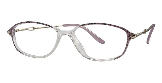 Visual Eyes Eyewear SS-23