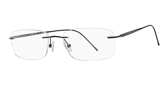 Visual Eyes Eyewear SS-304 1