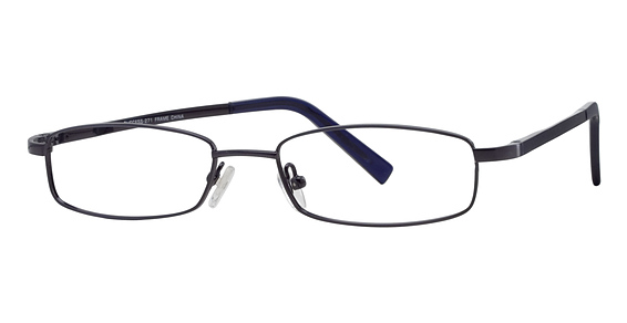 Visual Eyes Eyewear SS-271