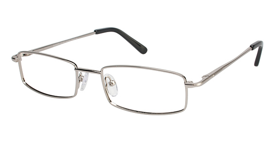 Visual Eyes Eyewear SS-354