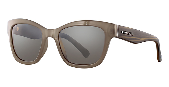 Kenneth Cole New York KC7217 (Sun)