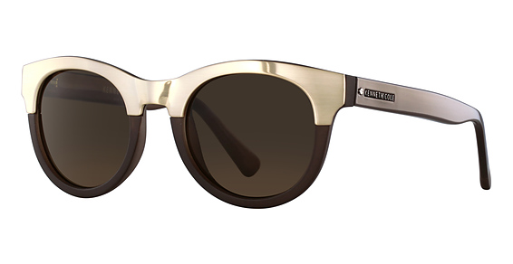 Kenneth Cole New York KC7211 (Sun)