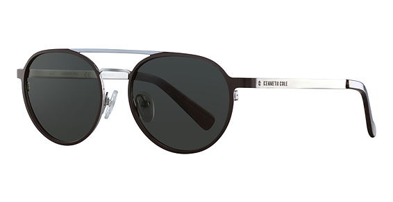 Kenneth Cole New York KC7213 (Sun)