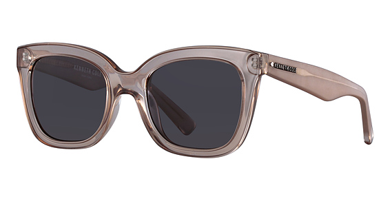 Kenneth Cole New York KC7210 (Sun)