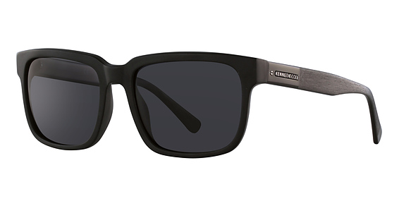Kenneth Cole New York KC7214 (Sun)