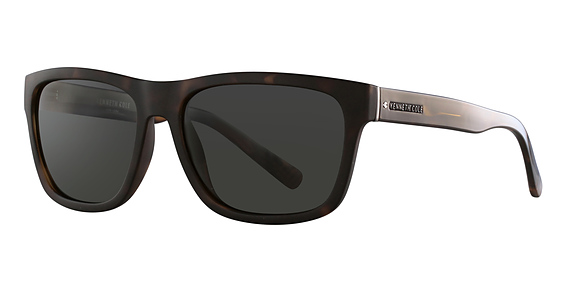 Kenneth Cole New York KC7215 (Sun)