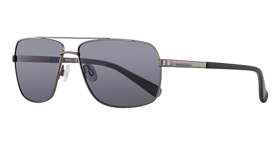 Kenneth Cole New York KC7189 (Sun)