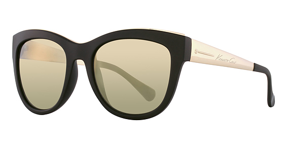 Kenneth Cole New York KC7195 (Sun)