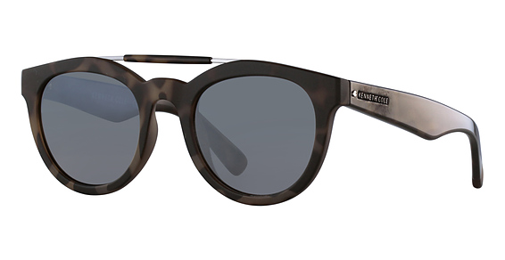 Kenneth Cole New York KC7205 (Sun)