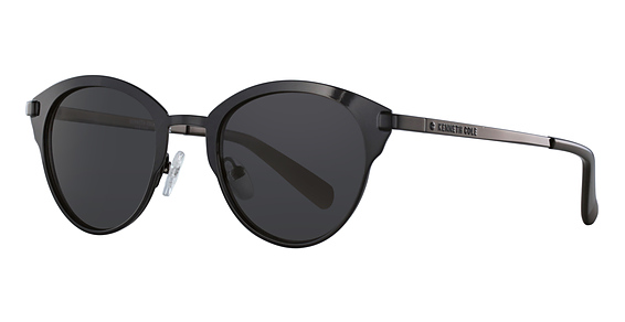 Kenneth Cole New York KC7208 (Sun)