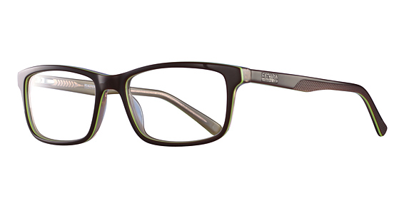 Kenneth Cole Reaction KC0787