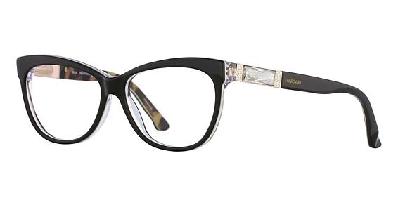 44d1ae4282a6 Swarovski Eyewear Eyeglasses - Rx Frames N Lenses Ltd.