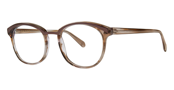 Zac Posen Harrow