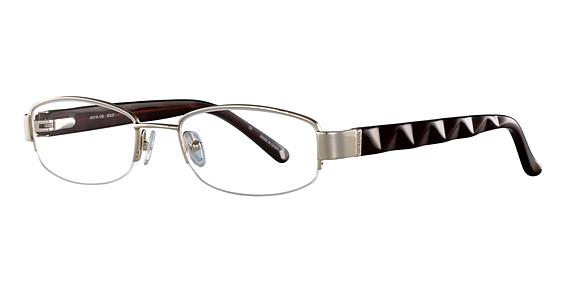 Bulova Eyewear Arden