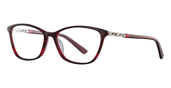 Bulova Eyewear Moroni