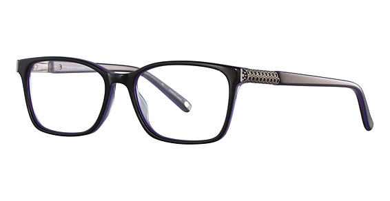 Bulova Eyewear Cascade