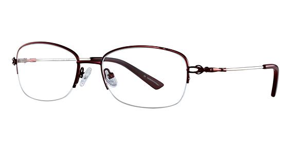 Bulova Eyewear La Vega