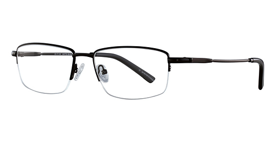 Bulova Eyewear Santo Domingo