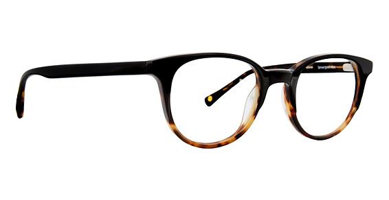 95abb0f54f7 Life is Good Eyewear Eyeglasses - Rx Frames N Lenses Ltd.