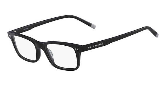 Calvin Klein CK5989