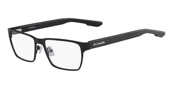 Columbia C3014