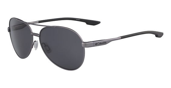 ce17abdb2b Columbia Sunglasses - Rx Frames N Lenses Ltd.