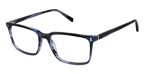 XXL Eyewear Miner