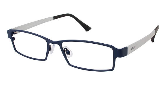 Crocs Eyewear CF603