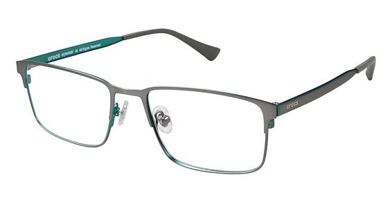 Crocs Eyewear CF4356
