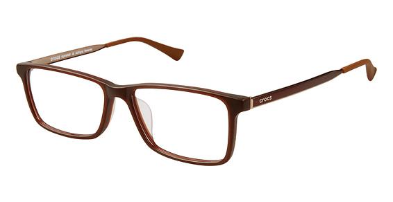 Crocs Eyewear CF4358