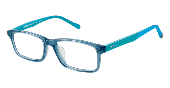 Crocs Eyewear JR7013 (Kid's)