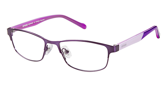 Crocs Eyewear JR7015 (Kid's)