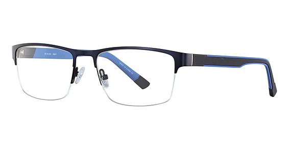 Bulova Eyewear Fallbrook