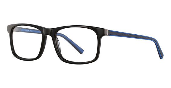 Bulova Eyewear Brossard
