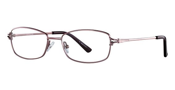 Bulova Eyewear Kilwa