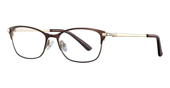 Bulova Eyewear Kumasi