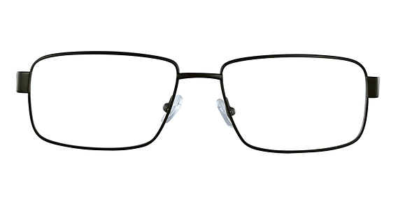 Bulova Eyewear Timbuktu