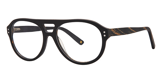 Randy Jackson Limited Edition X138