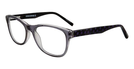 d7f22cddc9f6 Converse Kids Eyewear Eyeglasses - Rx Frames N Lenses Ltd.