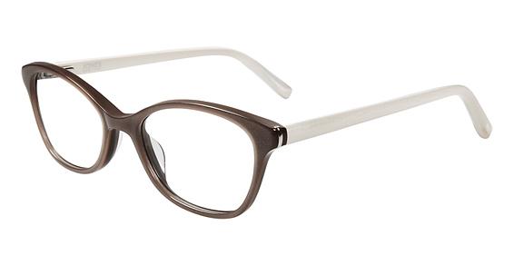 128c9bd0b4 Jones New York (Petite) Eyewear Eyeglasses Authorized Retailer - Rx ...