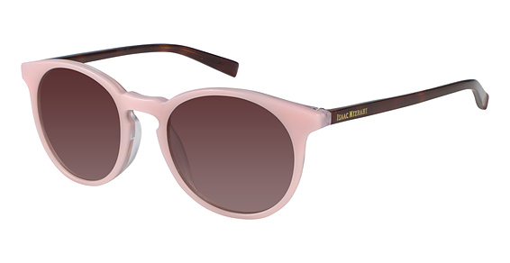 1a8b1b76d1 Isaac Mizrahi New York - Rx Frames N Lenses Ltd.