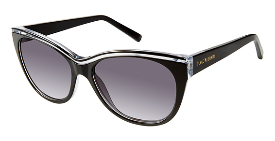 fca8e9586e8 Isaac Mizrahi New York - Rx Frames N Lenses Ltd.
