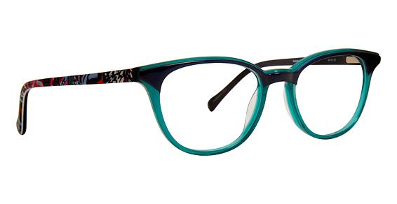 38865b15ccb36 Vera Bradley Eyewear Eyeglasses (Women) - Rx Frames N Lenses Ltd.