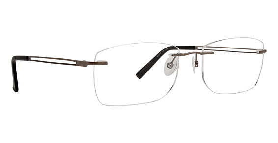 Totally Rimless TR 275 Force