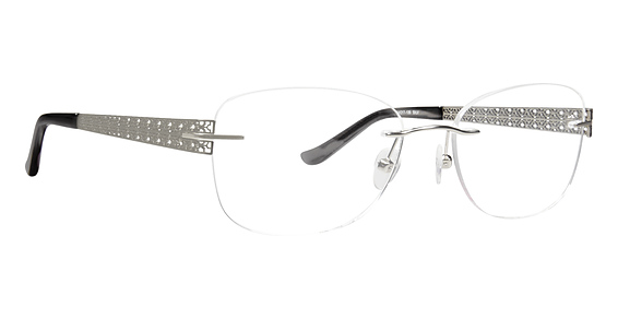 Totally Rimless TR 269 Filigree