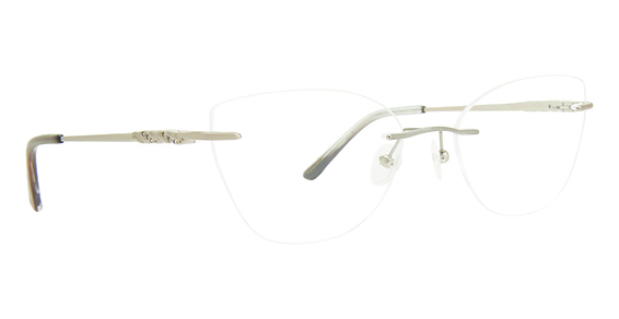 Totally Rimless TR 271 Fortuna
